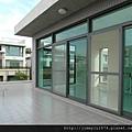 [新竹] 新家華建設「樹裏院」2012-07-09 066
