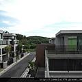 [新竹] 新家華建設「樹裏院」2012-07-09 071