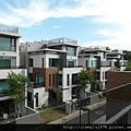 [新竹] 新家華建設「樹裏院」2012-07-09 069