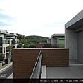 [新竹] 新家華建設「樹裏院」2012-07-09 070