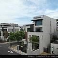 [新竹] 新家華建設「樹裏院」2012-07-09 072
