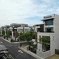 [新竹] 新家華建設「樹裏院」2012-07-09 073