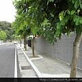 [新竹] 新家華建設「樹裏院」2012-07-09 076