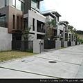 [新竹] 新家華建設「樹裏院」2012-07-09 078