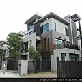 [新竹] 新家華建設「樹裏院」2012-07-09 080