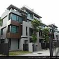 [新竹] 新家華建設「樹裏院」2012-07-09 079