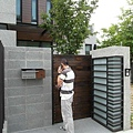 [新竹] 新家華建設「樹裏院」2012-07-09 081
