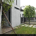 [新竹] 新家華建設「樹裏院」2012-07-09 084