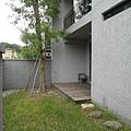 [新竹] 新家華建設「樹裏院」2012-07-09 083