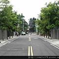 [新竹] 新家華建設「樹裏院」2012-07-09 085