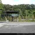 [新竹] 新家華建設「樹裏院」2012-07-09 086