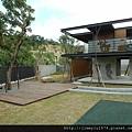 [新竹] 新家華建設「樹裏院」2012-07-09 090