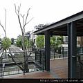 [新竹] 新家華建設「樹裏院」2012-07-09 093