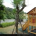 [新竹] 新家華建設「樹裏院」2012-07-09 091