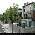 [新竹] 新家華建設「樹裏院」2012-07-09 095