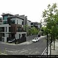 [新竹] 新家華建設「樹裏院」2012-07-09 094