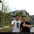 [新竹] 新家華建設「樹裏院」2012-07-09 096