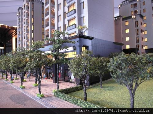 [大園] 玖都機構「東方明珠2」外觀參考模型2012-07-12 006