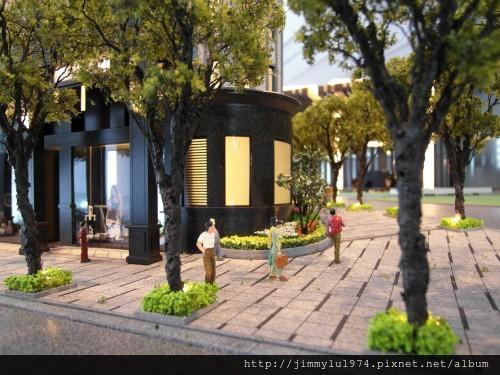 [大園] 玖都機構「東方明珠2」外觀參考模型2012-07-12 008