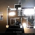 [竹北] 椰林建設「昂」簡銷翻拍2012-07-23 011 D戶家配