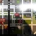 [竹北] 椰林建設「昂」簡銷翻拍2012-07-23 002 基地位置