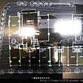 [竹北] 椰林建設「昂」簡銷翻拍2012-07-23 003 1F全區