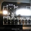 [竹北] 椰林建設「昂」簡銷翻拍2012-07-23 004 1F夾層