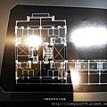 [竹北] 椰林建設「昂」簡銷翻拍2012-07-23 005 2F全區