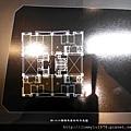 [竹北] 椰林建設「昂」簡銷翻拍2012-07-23 007 4-20F標準層