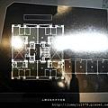 [竹北] 椰林建設「昂」簡銷翻拍2012-07-23 006 3F全區