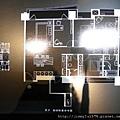 [竹北] 椰林建設「昂」簡銷翻拍2012-07-23 009 B戶家配