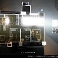 [竹北] 椰林建設「昂」簡銷翻拍2012-07-23 010 C戶家配