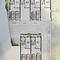 [新竹] 富立建設「富綠美地」簡銷翻拍2012-07-23 002 全區