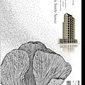 [竹北] 惠友建設「惠友紳」2012-07-24 008 NP稿
