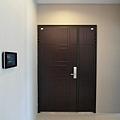 [新竹] 富源建設「牡丹凰居」樣品屋參考裝潢2012-07-13 004