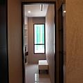 [新竹] 富源建設「牡丹凰居」樣品屋參考裝潢2012-07-13 007