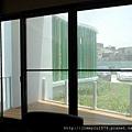 [新竹] 富源建設「牡丹凰居」樣品屋參考裝潢2012-07-13 016