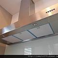 [新竹] 富源建設「牡丹凰居」樣品屋參考裝潢2012-07-13 021