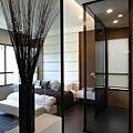 [新竹] 富源建設「牡丹凰居」樣品屋參考裝潢2012-07-13 031