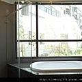 [新竹] 富源建設「牡丹凰居」樣品屋參考裝潢2012-07-13 037