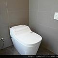 [新竹] 富源建設「牡丹凰居」樣品屋參考裝潢2012-07-13 040