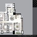 [竹北] 德鑫機構‧巨寶建設「德鑫V1」2012-07-23 010