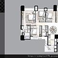 [竹北] 德鑫機構‧巨寶建設「德鑫V1」2012-07-23 011