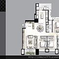 [竹北] 德鑫機構‧巨寶建設「德鑫V1」2012-07-23 015