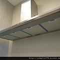 [竹北] 德鑫機構‧巨寶建設「德鑫V1」樣品屋參考裝潢2012-07-12 013