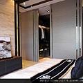 [竹北] 德鑫機構‧巨寶建設「德鑫V1」樣品屋參考裝潢2012-07-12 025
