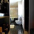 [竹北] 德鑫機構‧巨寶建設「德鑫V1」樣品屋參考裝潢2012-07-12 027