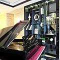 [竹北] 德鑫機構‧巨寶建設「德鑫V1」樣品屋參考裝潢2012-07-12 043