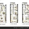 [新竹] 富立建設「富綠美地」2012-07-25 003