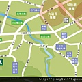[新竹] 富立建設「富綠美地」2012-07-25 002